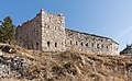 Bovec Strmec na Predelu Fort Hermann 10032015 0552.jpg