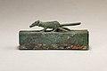 Box for animal mummy MET 90.6.292 EGDP014934.jpg