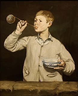 Boy Blowing Bubbles Edouard Manet.jpg