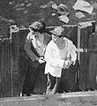 Boy Gunman and Hostage.jpg