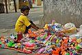 Boy and Toys - Bainan - Howrah 2015-04-14 7968.JPG