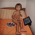 Boy and iPad (8258364250).jpg