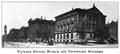 BoylstonSt Boston Bacon1903.png
