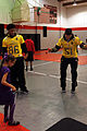 Boysville children inspired by 2015 All-American Bowl players 141230-A-EA829-330.jpg