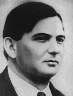 Imre Bródy Hungarian physicist