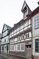 Brühl 30 Hildesheim 20171201 003.jpg