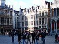 BrüsselsbrysselsbruxellsbelgiagrandplaceP3040172.JPG