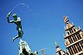 Brabofontein van Jef Lambeaux in Antwerpen.jpg