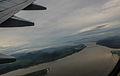 Brahmaputra (Aerial views).jpg