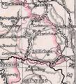 Brandenburg Kr Züllichau-Schwiebus.png