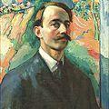 BrankoPopovic autoportret.jpg