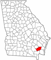 Brantley County Georgia.png