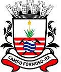 Brasao Campo Formoso.jpg