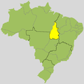 Brasil Tocantins maploc.png