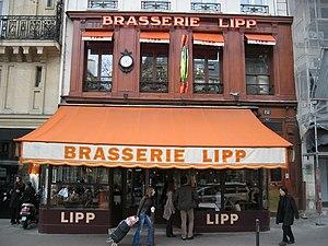 Restaurant Ouvert La Nuit Tours