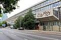 Bratislava - Budova strojníckej fakulty (6).jpg