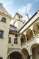 Bratislava Old Town Hall-03.jpg