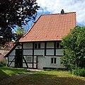 BraunschweigRiddagshausenJohanniterStr7.jpg
