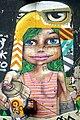 Brazil-00775 - Graffiti (48974004063).jpg