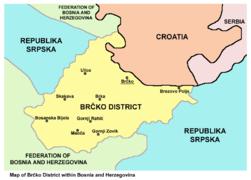 Brcko02.png