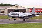 Breguet Atlantique - RIAT 2012 (16307200659).jpg