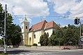 Breitenlee Kirche.JPG