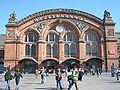 Bremenhauptbahnhof.jpg