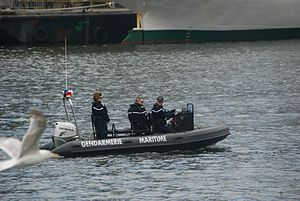 Brest2012 - Gendarme des mers.jpg