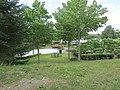 Brewer Riverwalk Park June 2018 image 16.jpg