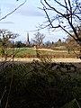 Brewood View - geograph.org.uk - 1600898.jpg