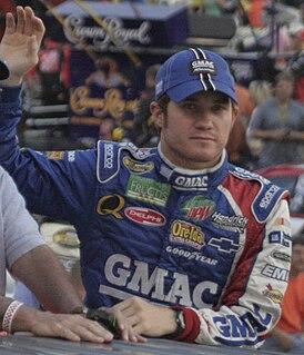 2003 NASCAR Busch Series