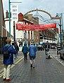 Brick Lane, Spitalfields - geograph.org.uk - 40752.jpg