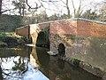 Bridge - geograph.org.uk - 326748.jpg