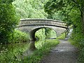 Bridge 26, Macclesfield Canal.jpg