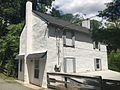 Bridge Tender's House, Feeder Lock, Lambertville, NJ.jpg