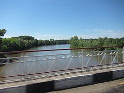 Bridge over the Isha River.jpg
