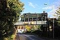 Bridgnorth - 5164 crossing the Oldbury Road.jpg