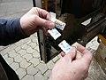 Briefmarkenautomat-05.jpg