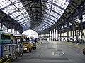 Brighton station - geograph.org.uk - 1056020.jpg