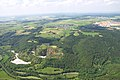 Brilon-Messinghausen Steinbruch Sauerland Ost 613 pk.jpg
