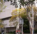 Brisbane-Law-Courts-1.jpg