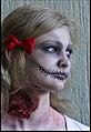 Brisbane Zombie Walk 2014-33 (15459271581).jpg