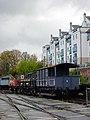 Bristol Harbour Railway - geograph.org.uk - 134467.jpg