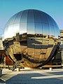 Bristol Planetarium.jpg