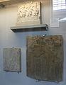 British Museum Egypt 110.jpg