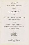 British North America Act, 1867.jpg