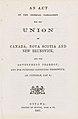 British North America Act, 1867.jpg