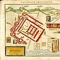Brittenburg-Ortelius-1562.jpg