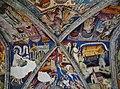 Brixen Dom Mariä Himmelfahrt Kreuzgang 13.jpg