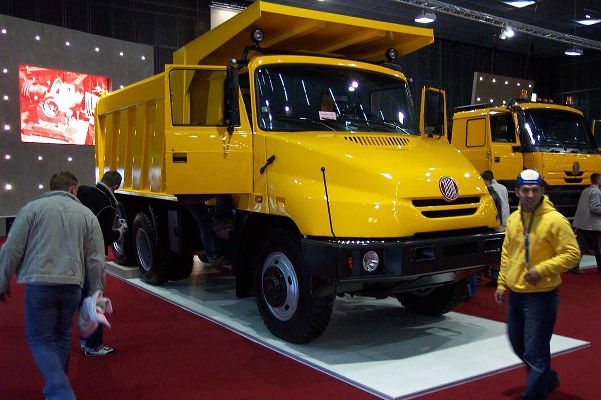 Car N Truck Rental